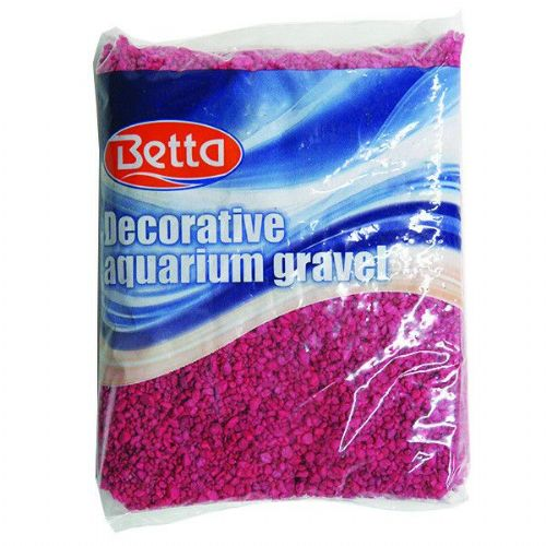 Betta Primrose Gravel 2.7kg